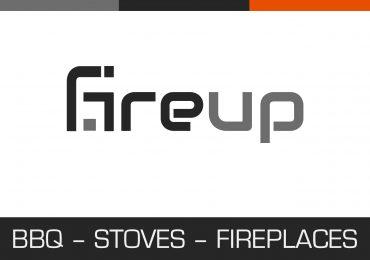 FireUp   Loading…..