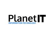 Planetit.gr | Μηχανοργάνωση Επιχειρήσεων Ηράκλειο Κρήτης | Συστήματα Ασφαλειας | ΙΤ εξοπλισμός -